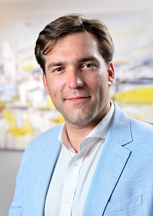 Jérémy Servranckx – cabinet d'avocat Bonhivers – Bruxelles