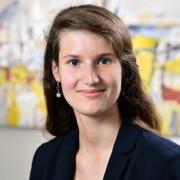 Laure Bertrand – cabinet d'avocat Bonhivers – Bruxelles