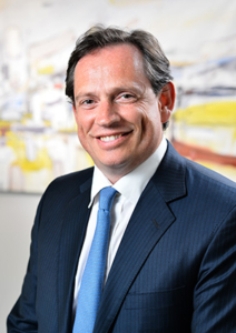 Olivier Bonhivers – cabinet d'avocat Bonhivers – Bruxelles