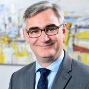 Hugues de Schaetzen van Brienen – cabinet d'avocat Bonhivers – Bruxelles